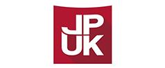 JP UK