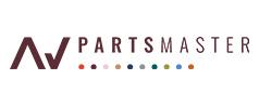 av partsmaster