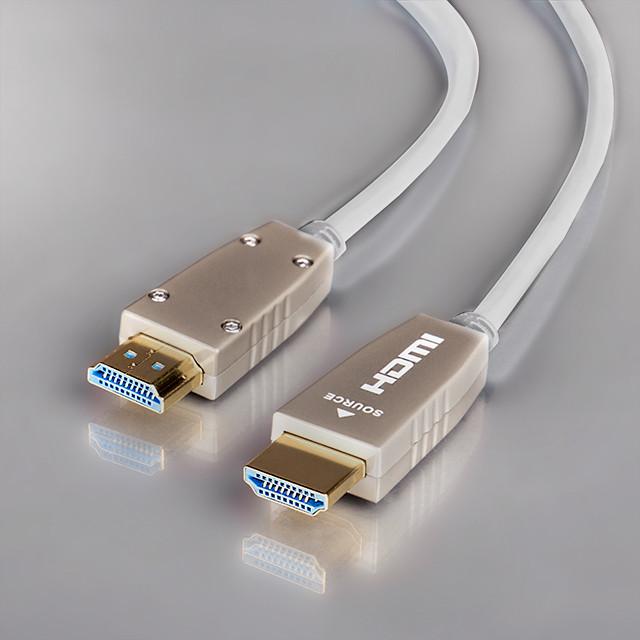 celexon_Fibre_HDMI_Kabel_01__white_SD